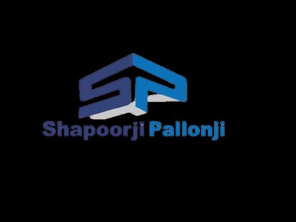 Shapoorji_Logo-removebg-preview