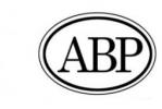 eVAC_ABP