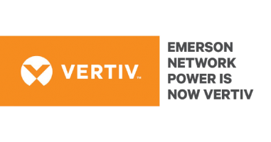 vertiv-logo-removebg-preview