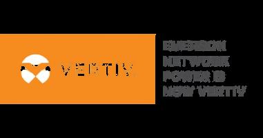 vertiv-logo-removebg-preview